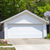 Article garage door repair Genesee County