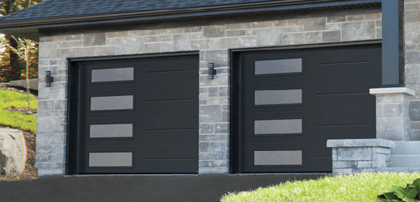 Garage Door Installation Le Roy NY