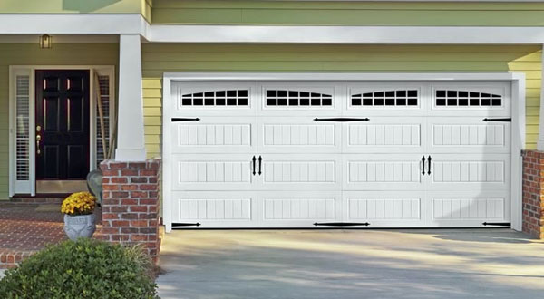 Overhead Garage Door Repair Le Roy NY